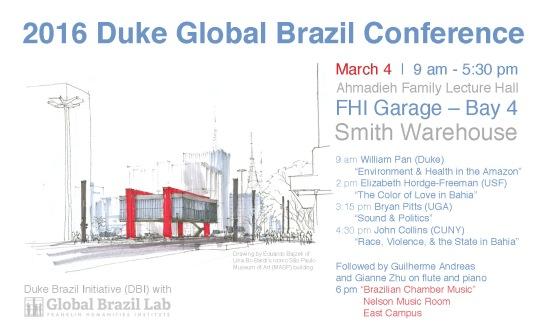 DGB Conference 2016 (web leaflet)