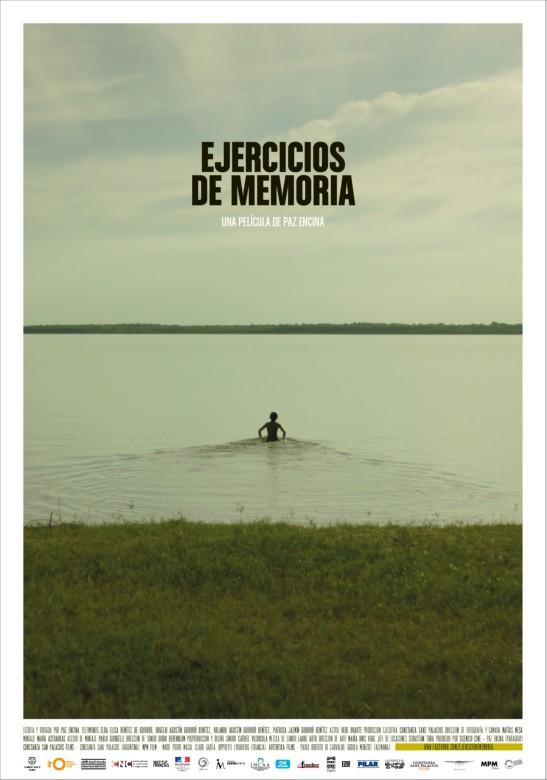 ejercicios_de_memoria-poster